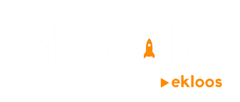 FAPERJ_Decola_logotipo-03.png