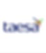 thumbnail_taesa-logo.png