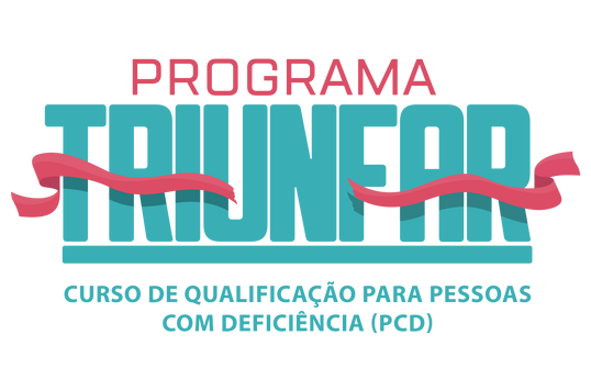 Triunfo Concebra oferece curso de qualificação para Pessoas com Deficiência (PcD)