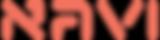 originas navi RGB-01 - Assinatura 2.png