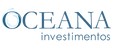 Logo_Oceana Investimentos.png