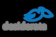 logo_desiderata-04.png