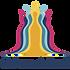 mulheres do brasil, psciologia, medicina, fisioterapia, mediação familiar, nutrição, rede postinho, saúde da mulher, osc, ods 3, cantagalo, pavão pavãozinho, rio de janeiro, saúde preventiva