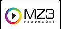 MZ3 PRODUÇÕES.png