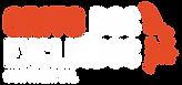 Grito dos Excluidos Logo