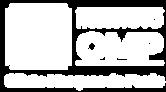 logo_IOMP_vAtual-01.png