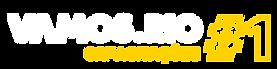 cursos_#1_site_logo.png