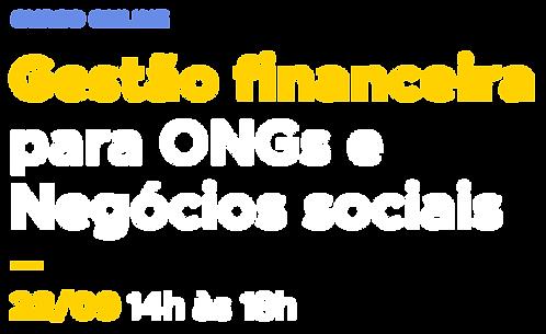 cursos_#1_site_título.png