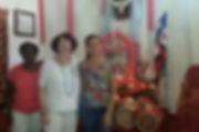 Reunião_de_Prestação_de_Contas_com_a_Cas