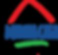 logotipo Minha Casa
