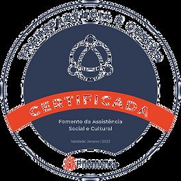 Selo_Fomento_da_Assist%C3%AAncia_Social_