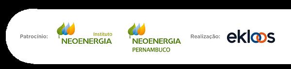 materialcurso_pe_logos.png