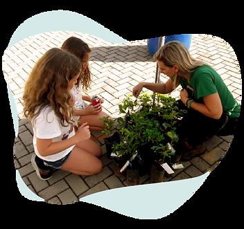 Promutuca Sustentabilidade Preservação Ambiental Vale do Mutuca Minas Gerais Brasil Educação