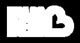 logotipo_liga do bem_branco-02.png