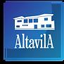 logo_altavila_web_-colorido.png