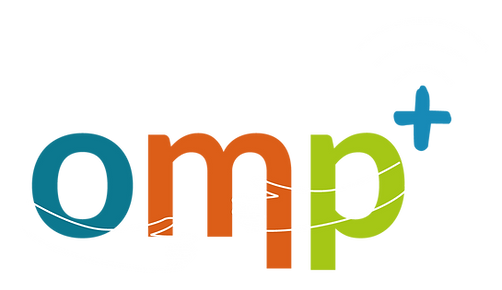 Logo_ompMAIS_ABRACO-01.png