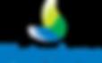 eletrobras, psciologia, medicina, fisioterapia, mediação familiar, nutrição, rede postinho, saúde da mulher, osc, ods 3, cantagalo, pavão pavãozinho, rio de janeiro, saúde preventiva