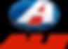 logo_ale_vertical_volume.png