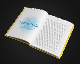 Book_Mockup_06.png