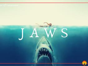 """Jaws"": Three Ways to Watch One Movie"