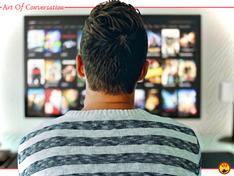The Audience Cut: In praise of flawed films
