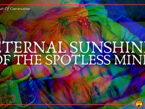 """Eternal Sunshine"": Why Memory Is Lo-Fi"