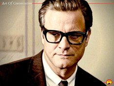 """""""A Single Man"""": Why people are more than they seem"""
