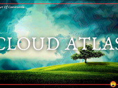 "A Conversation With ""Cloud Atlas"""