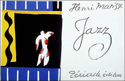 Matisse - Jazz