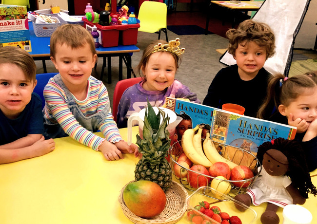 Children Reading and Interaction.jpg
