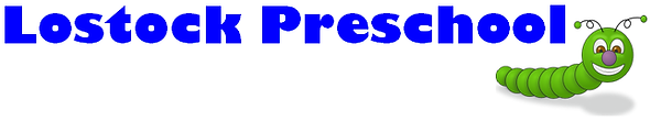 Lostock Preschool Logo.png