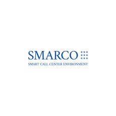 SMARCO-LOGO-DESIGN.jpg