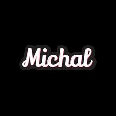MichalSticker.png