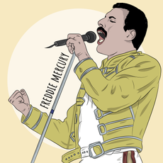 Freddie Mercury Cartton-01.png