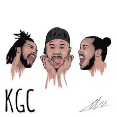 KGC-01.png