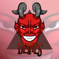 Devil-Face-With-Font.png