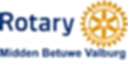 rotary-midden-betuwe-valburg-logo-300x16