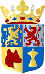 Coat_of_arms_of_Neder_Betuwe.svg.png