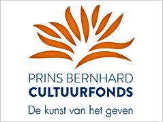 Prins-bernhard-cultuur-fonds.png