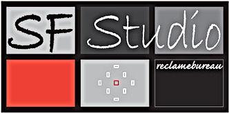 logo-SF.jpeg