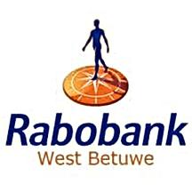 RabobankWB2.png