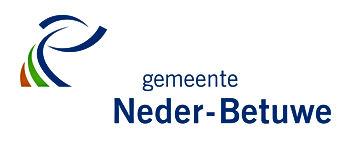20180823-759750264-nederbetuwe logo 2016