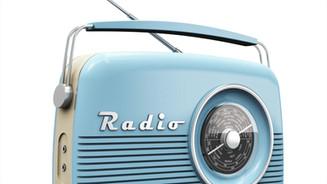 Popla radiocommercial