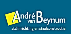 AndrévanBeynum.jpg