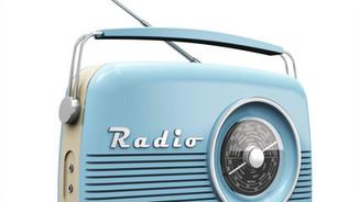 ABN AMRO radiocommercial