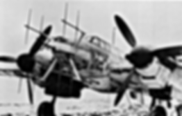 german-night-fighter-messerschmitt-bf-11