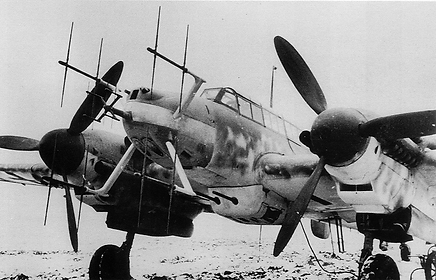 german-night-fighter-messerschmitt-bf-11