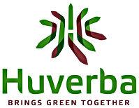 huverba (PSD met slogan).jpg