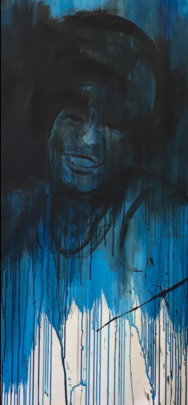 Boo Wevil Blues