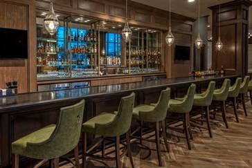 Härth Bar